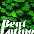 Beatlatino-st-pats_small