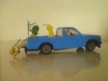 Offtruck_small