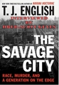Savage_prx_cover_small