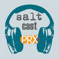 Saltcast_logo_final_small