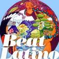 Beatlatino-pachamama_small