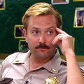 Mustache-thomaslennon_small