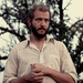 Caption: Bon Iver, Credit: D.L. Anderson/Courtesy of the artist