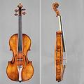 Violin_small