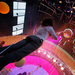 Caption: The Flaming Lips, Credit: James Bailey for KEXP