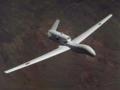 Drone_pic_110715_small