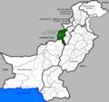Waziristan_small