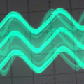 Oscilloscope_small