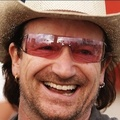 Bono240_small
