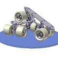 Roller_skates_small