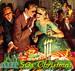 Caption: ALT 50S CHRISTMAS: Satire, Rarities, Oddities, the music of the Cold War Christmas