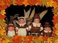 Pilgrims_small