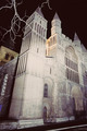 Haunted_church_small