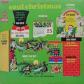 Soul_christmas_small