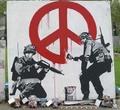Peace-war_small