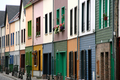 Amiens_small