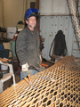 Metaltunafish_coley_fall2011cl26_small