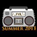 Fyr_summer_boombox_prx_small