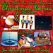 Caption: Charming New Christmas Modules Your Listeners Will Love!, Credit: Lorie Kellogg, Joe Bevilacqua