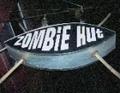 Zombiehut_small