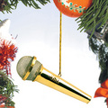 Microphone-ornament-gold_small