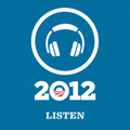 Audio2012_small