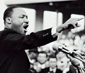 Martin-luther-king_small