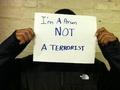 Not_a_terrorist_small