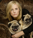 Caption: Maria Bamford