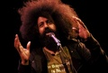 Reggiewatts_small