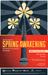 Caption: Spring Awakening, Credit: Renegade Theatre Company