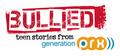 Bullied-logo_small