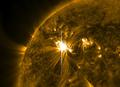 Solarflare_small