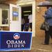 Caption: Virginia Beach, Credit: Han Nguyen/Obama for America