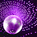 Disco_ball_purple_small