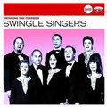 Swingle_small