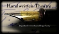Handwrittenblack_small