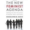 New_feminist_agenda_small