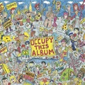 Occupy-this-album_small