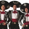 Three-amigos-costumes_small