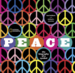Caption: Peace: The Biography of a Symbol