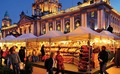Continental_market_small