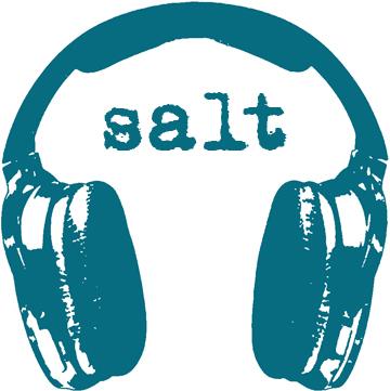 Sallogo_radio2_small