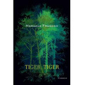 Tiger__tiger_small