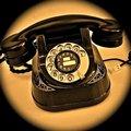Phone_small
