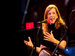 Caption: New York Times Bestselling Author Susan Orlean, Credit: Jennie Baker for Live Wire!