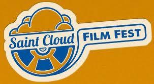 Scfilmfest_small