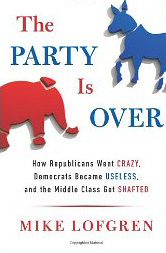 The_party_is_over_small