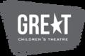 Great-theatre-logo_small