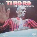 T-roro_small